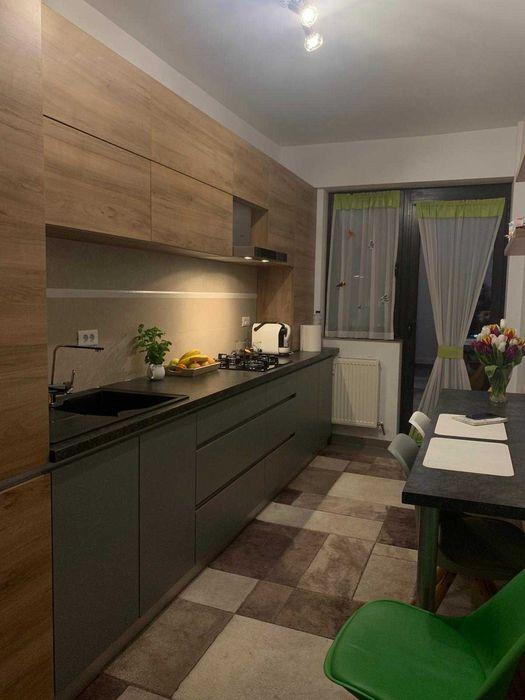 Oferta!!! Apartament 3 camere Galata