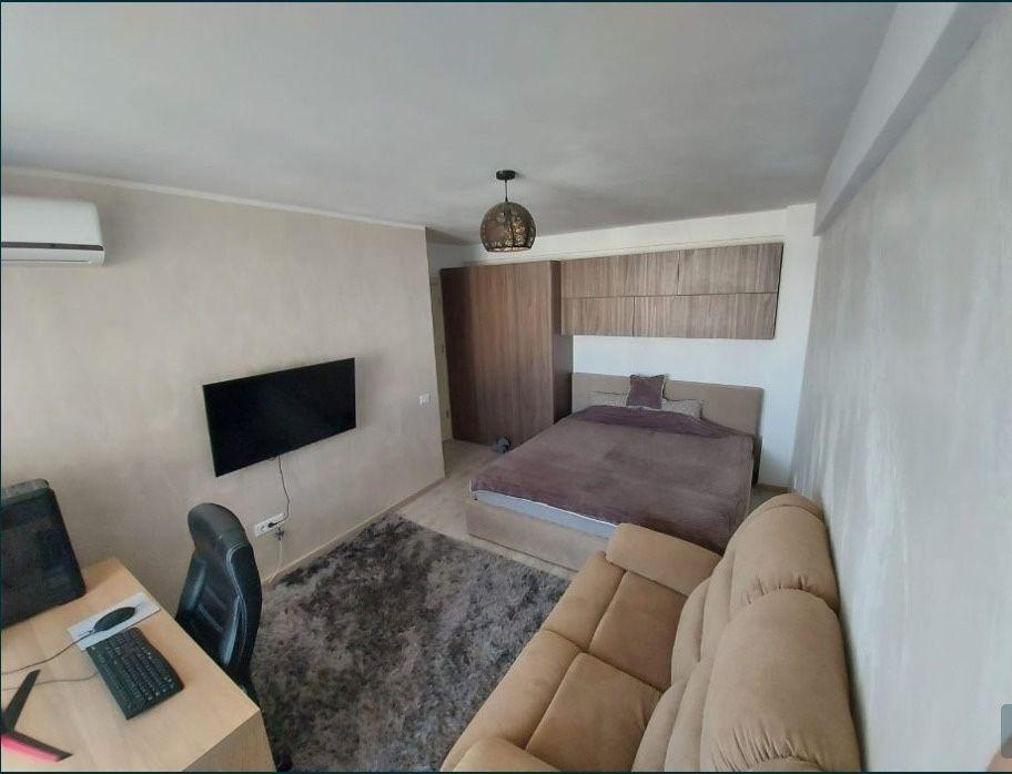 Oferta!!! Apartament 1 camera Pacurari