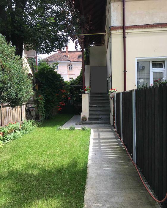 Oferta!!! Apartament 2 camere Copou