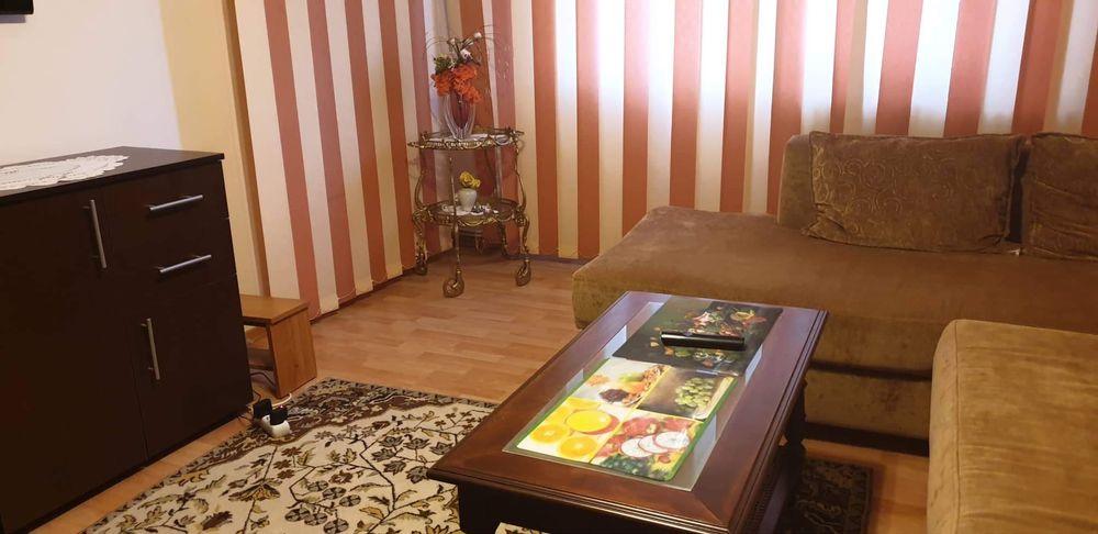 Apartament 2 camere decomandat, Nicolina II