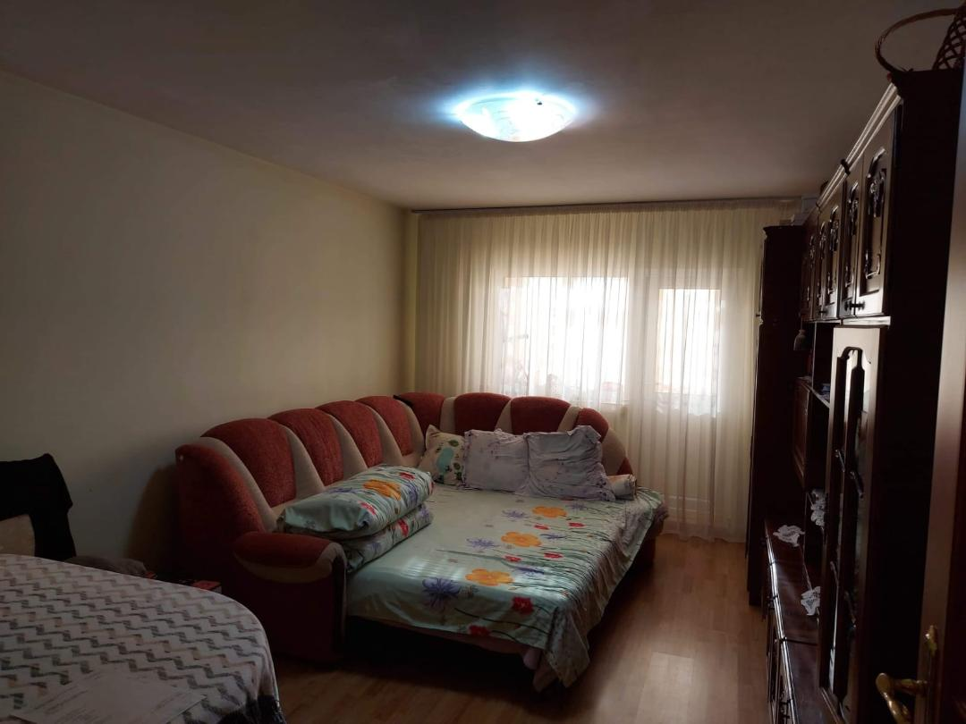 Apartament 2 camere decomandat, Cug