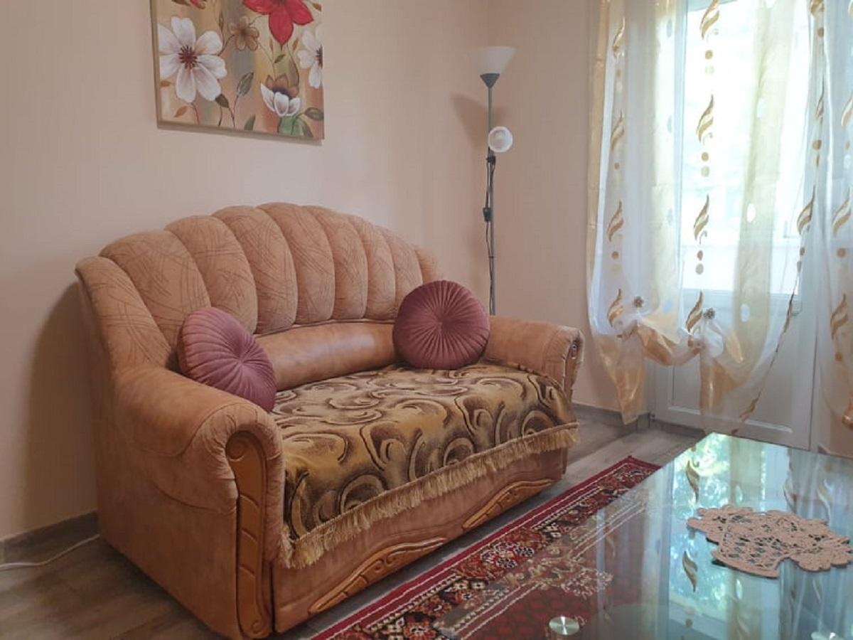 Apartament 2 camere  D .super frumos 60 MP Alexandru cel Bun