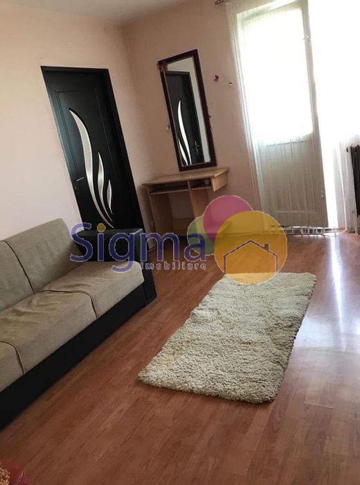 Apartament cu 2 camere de inchiriat Tatarasi 50mp utili