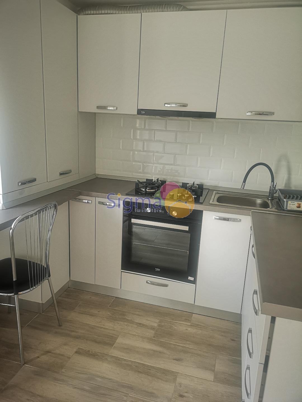 Apartament cu 1 camere de vanzare Galata 37mp utili