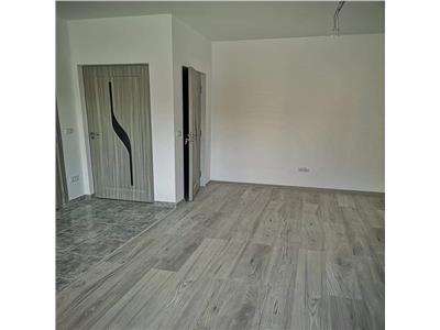 Apartament cu 1 camere de vanzare Tudor Vladimirescu 34mp utili
