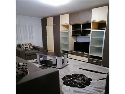 Apartament cu 1 camere de vanzare Nicolina 34mp utili