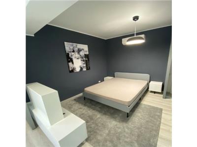 Apartament cu 1 camere de inchiriat Centru 35mp utili