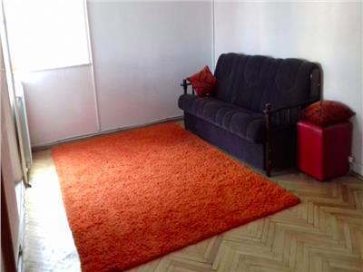 Oferta!!! Apartament 3 camere