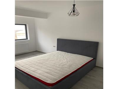 Mutare imediata, apartament 2 camere, bloc nou