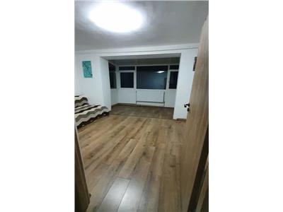 In Copou, apartament 3 camere