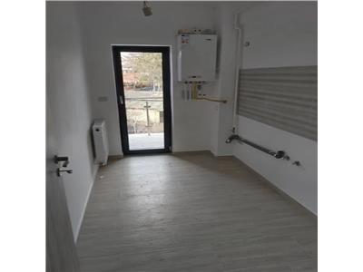 Apartament nou, 1 camera finalizat