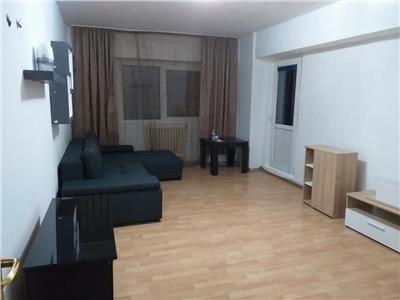 Oferta!!! Apartament 2 camere