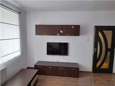 Oferta!!! Apartament 3 camere Tudor Vladimirescu