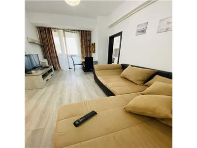 Oferta!!! Apartament 2 camere Galata