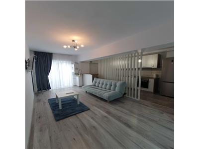 Oferta!!! Apartament 2 camere Tatarasi