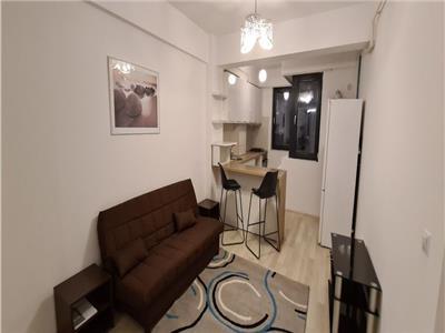 Oferta!!! Apartament 2 camere Palas