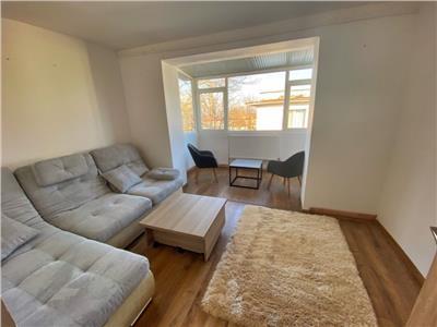Oferta!!! Apartament 3 camere Copou
