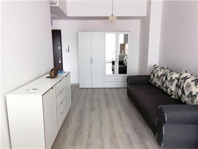 Oferta!!! Apartament 2 camere Cug