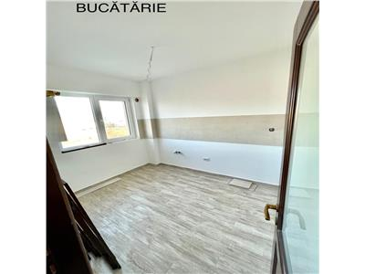 Mutare imediata, apartament nou, 2 camere