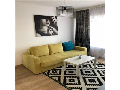 Apartament nou, 1 camera, Nicolina prima statie