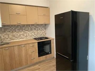 Apartament nou mobilat si utilat