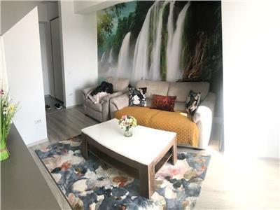 Oferta!!! Apartament 2 camere Pacurari