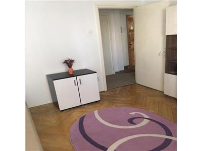 Oferta!!! Apartament 2 camere Independentei