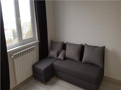Oferta!!! Apartament 2 camere Tudor Vladimirescu