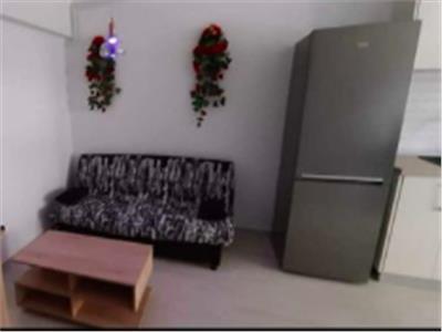 Oferta!!! Apartament 1 camera Tudor Vladimirescu