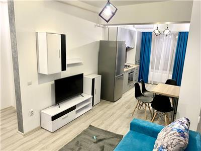 Oferta!!! Apartament 2 camere Nicolina