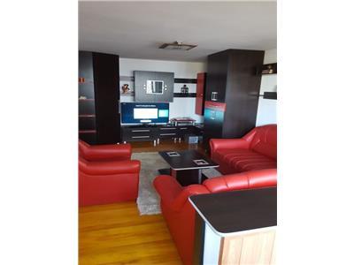 Oferta!!! Apartament 2 camere Podu Ros