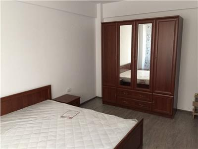 Apartament 1 camera decomandat, Panoramic Residence Galata