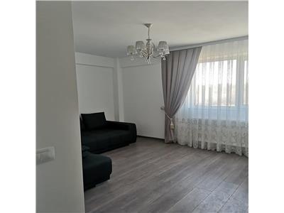 Prima inchiriere, apartament nou