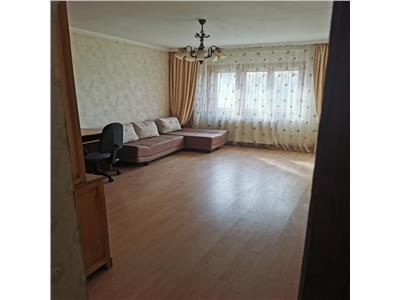 Apartament 4 camere, Podu Ros, bloc fara risc seismic