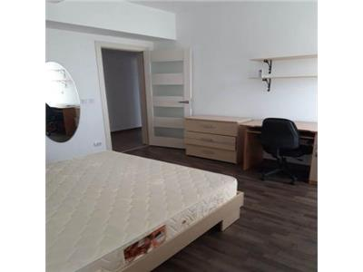 Tudor Vladimirescu, apartament 3 camere
