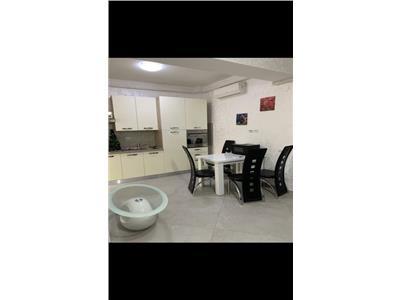 Apartament 2 camere, Palas, bloc nou