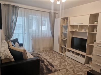 Apartament nou, la prima inchiriere