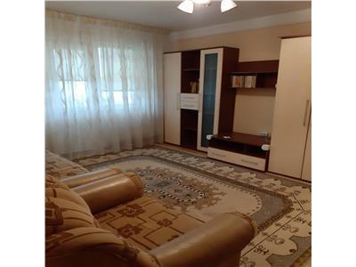 Apartament 2 camere, mobilat si utilat, Lidl Dacia