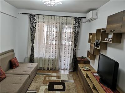 Prima inchiriere, apartament 1 camera nou