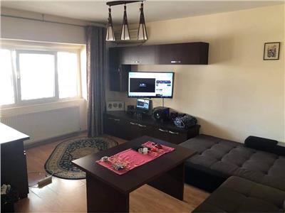Gara, apartament 2 camere decomandat