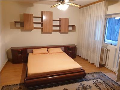 Apartament 1 camera D 45 MP  Nicolina prima statie