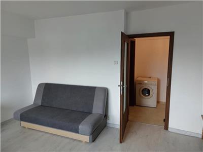 Nicolina, bulevard, apartament 1 camera decomandat